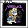METALLICA -- Patch (25).jpg
