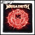 MEGADETH -- Patch (17).jpg