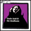 UNCLE ACID -- Patch (11).jpg