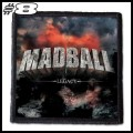MADBALL -- Patch (8).jpg