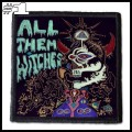 ALL THEM WITCHES --- Patch  (1).jpg