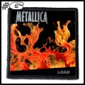 METALLICA -- Patch (6).jpg