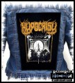 HYPOCRISY - Wolfs -- Backpatch Back Patch.jpg