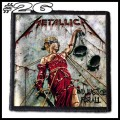 METALLICA -- Patch (26).jpg