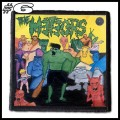 THE METEORS -- Patch (6).jpg