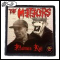 THE METEORS -- Patch (9).jpg