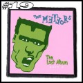 THE METEORS -- Patch (19).jpg