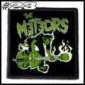 THE METEORS -- Patch (23).jpg