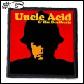 UNCLE ACID -- Patch (6).jpg