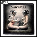 MOONSPELL Patch (1).jpg