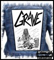 GRAVE - Sexual Mutilation --- Backpatch Back Patch.jpg