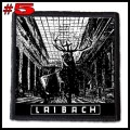 LAIBACH -- Patch (5).jpg