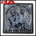LAIBACH -- Patch (10).jpg