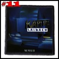 LAIBACH -- Patch (11).jpg