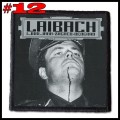 LAIBACH -- Patch (12).jpg