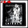 LAIBACH -- Patch (14).jpg