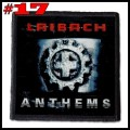 LAIBACH -- Patch (17).jpg