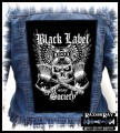 BLACK LABEL SOCIETY --- Backpatch Back Patch.jpg