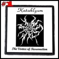 KATAKLYSM --- Patch (1).jpg