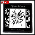 KATAKLYSM --- Patch (3).jpg