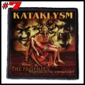 KATAKLYSM --- Patch (7).jpg