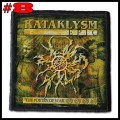 KATAKLYSM --- Patch (8).jpg