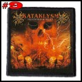 KATAKLYSM --- Patch (9).jpg