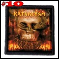 KATAKLYSM --- Patch (10).jpg