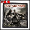 KATAKLYSM --- Patch (11).jpg