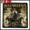 KATAKLYSM --- Patch (12).jpg