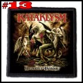 KATAKLYSM --- Patch (13).jpg