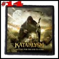 KATAKLYSM --- Patch (14).jpg