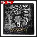 KATAKLYSM --- Patch (17).jpg