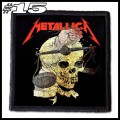 METALLICA -- Patch (15).jpg