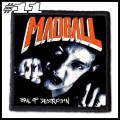 MADBALL -- Patch (11).jpg
