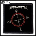 MEGADETH -- Patch (8).jpg
