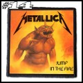 METALLICA -- Patch (14).jpg
