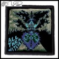 ALL THEM WITCHES --- Patch  (12).jpg