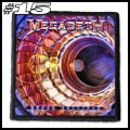 MEGADETH -- Patch (15).jpg