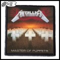 METALLICA -- Patch (3).jpg