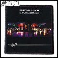 METALLICA -- Patch (11).jpg