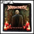MEGADETH -- Patch (14).jpg