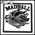 MADBALL -- Patch (14).jpg