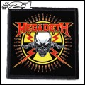 MEGADETH -- Patch (21).jpg