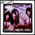 WASP -- Patch (11).jpg