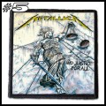 METALLICA -- Patch (5).jpg