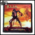 WASP -- Patch (16).jpg