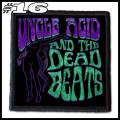 UNCLE ACID -- Patch (16).jpg