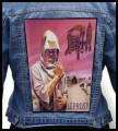 DEATH - Leprosy -- Backpatch.jpg