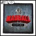 MADBALL -- Patch (10).jpg